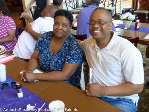 Couples-Retreat-144