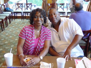 Couples-Retreat-147