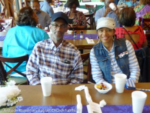 Couples-Retreat-148