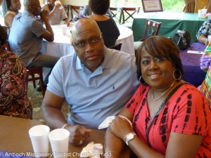 Couples-Retreat-154