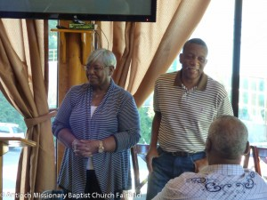Couples-Retreat-158