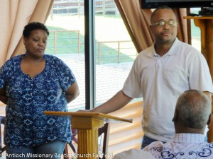Couples-Retreat-163