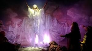 Jesusascending2